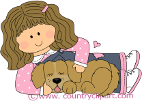 © www. countryclipart.com