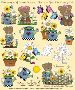 flowers-garden-clip-art-club